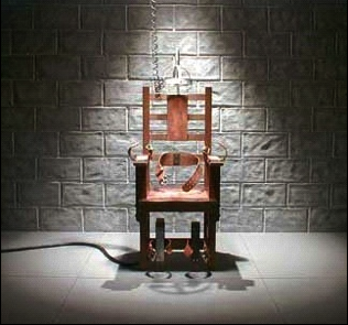 death penalty contemporary issues Rome, mar 03 (ips) - until the late 1970s, only 16 countries had abolished the  capital punishment for all crimes today, abolitionist nations are.