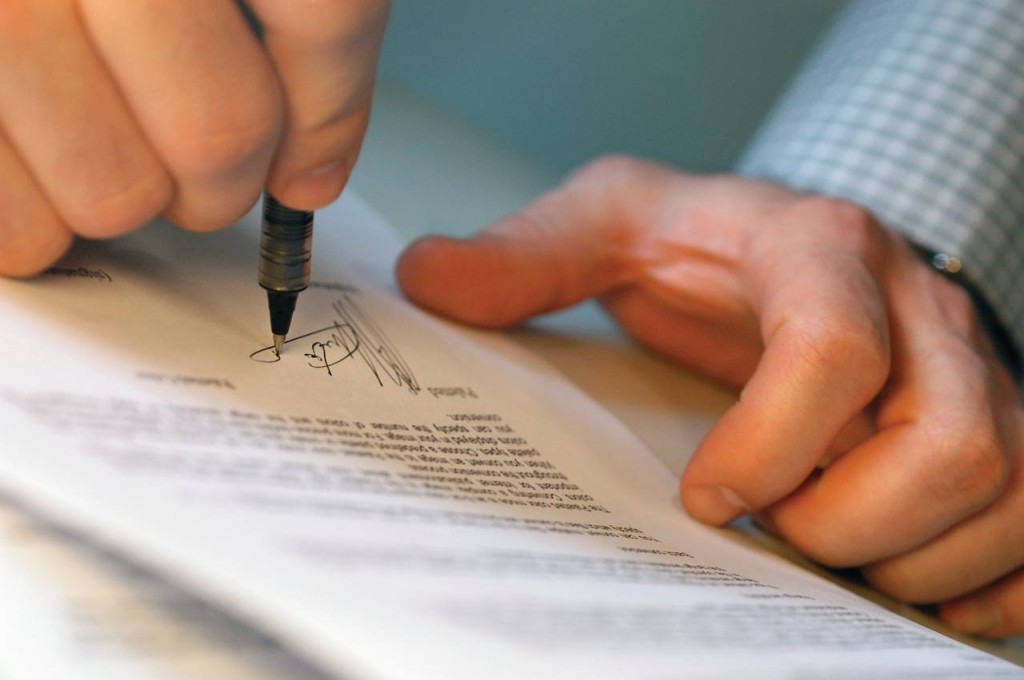 Photo courtesy of www.uiaa.org
