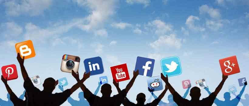 Image result for social media freedom of speech