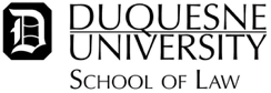 duquesne school of law