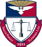 duquesne law logo